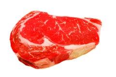Het Lapje vlees van Ribeye Royalty-vrije Stock Fotografie