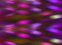 Het licht van de disco Stock Foto's