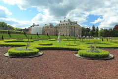 Het Loo Royalty Free Stock Image