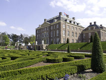Het loo Royalty Free Stock Photography