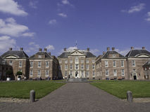 Het loo Royalty Free Stock Images