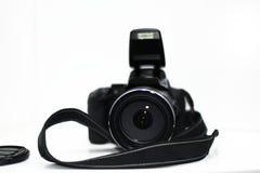 Het maken van foto'sabstractie Royalty-vrije Stock Foto's