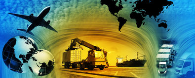 Het malplaatje 2010 versie 3 van de vracht Royalty-vrije Stock Afbeelding