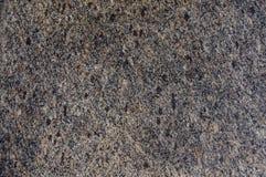 Het marmer is grijs Marmeren achtergrond Stock Foto