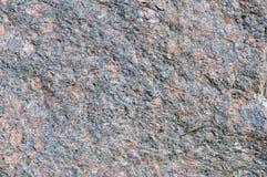 Het materiaal van de steen Royalty-vrije Stock Afbeelding
