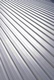 Het Materiaal van het dakwerk royalty-vrije stock afbeelding