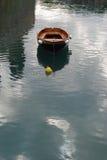Het meer van Garda, Italië Royalty-vrije Stock Foto