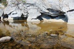 Het meer van Killarney Royalty-vrije Stock Foto's
