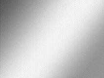 Het metaal van de textuur vector illustratie