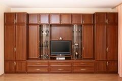Het meubilair van het huis Stock Afbeelding