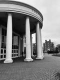 Het Millenniumcentrum van Charles V Keating Royalty-vrije Stock Foto's