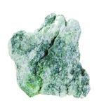 Het Mineraal van Halite Royalty-vrije Stock Afbeelding