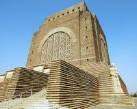 Het Monument van Voortekker royalty-vrije stock foto's
