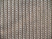 Het mooie kniting Royalty-vrije Stock Afbeelding