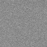 Het naadloze effect van de de noodkorrel van de stofbekleding Daal enkel aan monsters en geniet van! EPS 10 stock illustratie