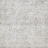 Het naadloze grijze beton van de achtergrondmuurtextuur stock fotografie