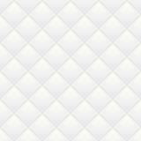 Het naadloze patroon van het dekbed EPS 10 vector vector illustratie