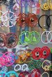 Het naaien art. Stock Fotografie