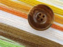 Het naaien ontwerp 1 Stock Fotografie