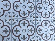 Het naaldwerk en andere handambacht stock afbeelding