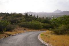 Het Nationale Park van Arikok Stock Foto's