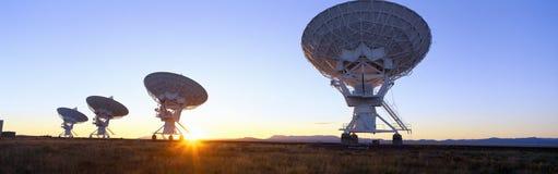 Het nationale Waarnemingscentrum van de Astronomie stock foto's