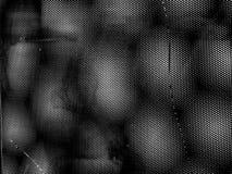 Het net van het achtergrond optische illusiekristal textuur Royalty-vrije Stock Foto's