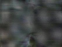 Het net van het achtergrond optische illusiekristal textuur stock afbeeldingen