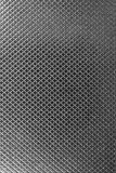 Het net van het metaal Stock Fotografie