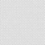 Het Netachtergrond van de pixel Subtiele Textuur Vector naadloos patroon Royalty-vrije Stock Afbeeldingen