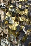 Het netwerk van de camouflage stock foto's