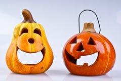 Het onderwerp van Halloween royalty-vrije stock foto