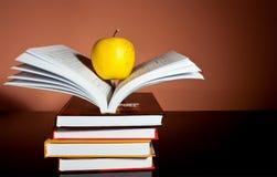 Het onderwijs Stock Foto's