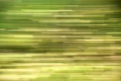 Het onduidelijke beeldachtergrond van de snelheidsmotie Stock Foto's