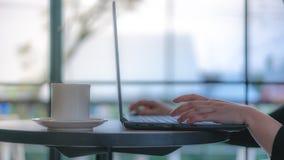 Het online Concept van Bedrijfsideeënmonetize royalty-vrije stock foto