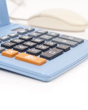 Het online Concept van het Bankwezen stock afbeeldingen