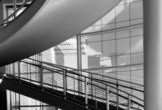 Het Ontwerp van de architectuur royalty-vrije stock foto's
