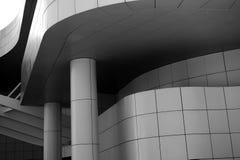 Het Ontwerp van de architectuur royalty-vrije stock afbeelding