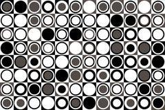 Het ontwerp van de kunst Stock Foto's