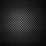 Het ontwerp van de technologie met textuur en technologie Stock Foto's