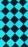 Het ontwerp van de textuur stock illustratie