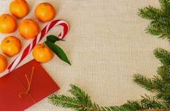 Het ontwerp van Kerstmis - Vrolijke Kerstmis Kerstmisontwerp - Vrolijke Chr Royalty-vrije Stock Afbeelding