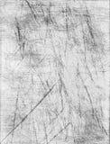 Het ontwerpelement van krassen royalty-vrije stock afbeeldingen