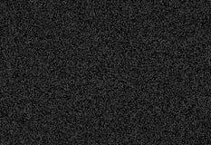 Het Ontwerpmalplaatje van het pixel Abstract Lawaai EPS 10 vector Royalty-vrije Stock Foto's