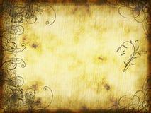 Het ontwerptextuur van Arabesque Royalty-vrije Stock Afbeelding