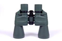 Het optische apparaat stock afbeeldingen