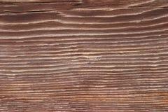 Het oude hout Stock Afbeeldingen