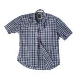 Het overhemd van de zomer Stock Foto