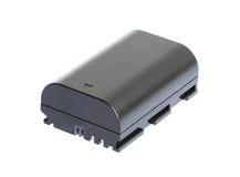 Het pak van de batterij Royalty-vrije Stock Afbeelding