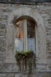 Het Paleis van Diocletian Stock Fotografie